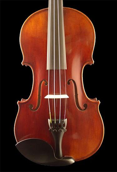AES Marinette Violin