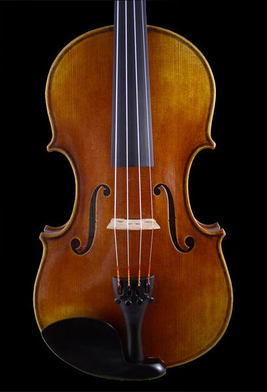 AES Old No. 54 Violin